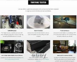 Air Lift Performance 3P 27685 3/8 3P Black Airmaxxx 480 Compressor Harness
