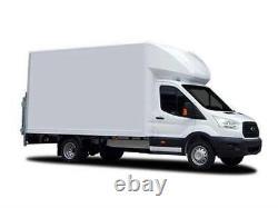 Air Suspension Kit Transit Twin Rear Wheel Rwd 2001-2020 Heavy Duty 4000kg