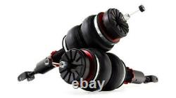 Audi A4 S4 RS4 B6 B7 Air Lift Front Performance Air Ride Suspension Kit 02-08