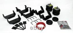 Firestone 2582 Ride Rite Rear Air Bags for 15-20 Ford F150 2WD 4WD 4x4 Ride-Rite