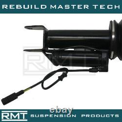 Front Right OE REMAN Suspension Air Spring Strut Mercedes CLS350 500 550 W219