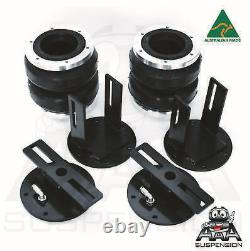 LA03 AAA Suspension Air Bag Kit for Toyota Hilux 4WD 2005-2015 GGN25 KUN26