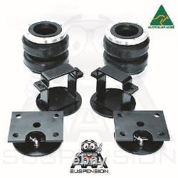 LA28 AAA Suspension Air Bag kit for Ford Ranger all 4WD PX PX1 PX2 PX3 Wildtrak