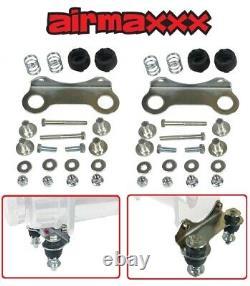 Air Lift Performance 3p 27685 3/8 3p Paquet Airmaxxx 480 Harnais Compresseur