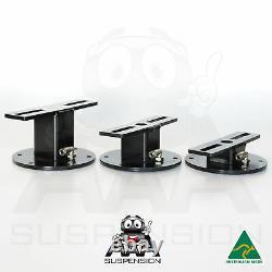 Kit De Suspension De Sac Gonflable Aaa La01 Pour Toyota Landcruiser 40 45 60 75 78 79 Series