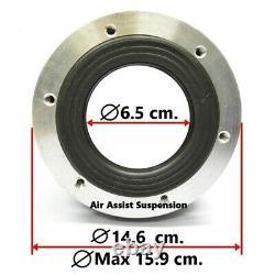 La01 La09 Kit De Suspension D'aide À La Charge De Sac Gonflable Générique Pour La Fabrication De Bricolage
